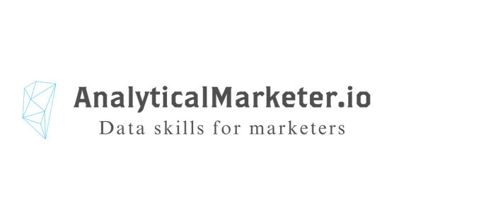 AnalyticalMarketer.io